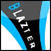 JavierZhX's avatar