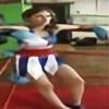 Javietcheverry's avatar