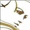 javihop's avatar