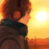 Javiink's avatar