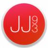 javijavo93's avatar