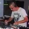 JaviKachu's avatar