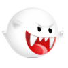 Javilero's avatar