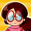 Javilobos's avatar