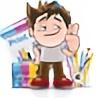 javimac's avatar