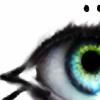 JaviMerino's avatar