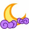 Javiolanti's avatar