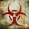 javipredator666's avatar