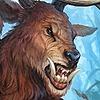 JaviRGRAPHICS's avatar