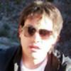javis's avatar