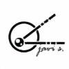 javisan1976's avatar