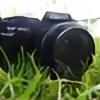 javisantas1976's avatar