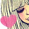 JaviSmle's avatar