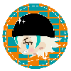 JaviSuzumiya's avatar