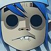 Javith3n00b's avatar