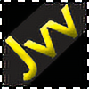 javivix's avatar