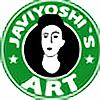 Javiyoshi's avatar