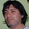 javkoll's avatar