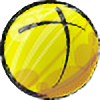 javo's avatar