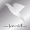 Javoid's avatar