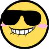 Javomar's avatar