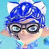 JavonDX's avatar