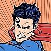 javosinver's avatar