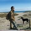 JAVR56's avatar