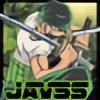 javss's avatar