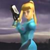 Javstar's avatar