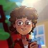 Javx77's avatar