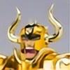 javxor's avatar