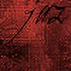JAVZ211's avatar