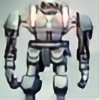 JAW1002's avatar