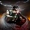 jaw666's avatar