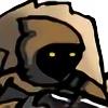 Jawa-Overlord's avatar