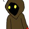 JawaBoxerEOD's avatar