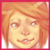 Jawada's avatar