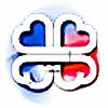 Jawadpk's avatar