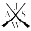 jawajawas's avatar