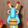 JAWart728's avatar