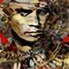 JawbonesintheDust's avatar