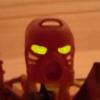 jawbreaker36's avatar