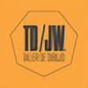 JAWC's avatar
