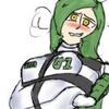 jawehonfroy's avatar