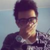 JawidAfg's avatar