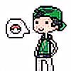 JAWjakerssure's avatar