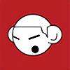 JawKAtaNa's avatar