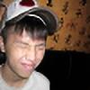 Jawker's avatar