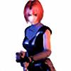 Jawmuncher's avatar